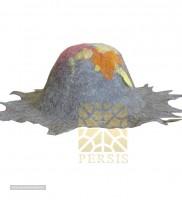 Felt hat (for ladies) for export