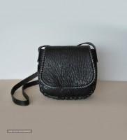 leather shoulder bag for ladies 7