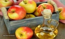 سرکه سیب صادراتی