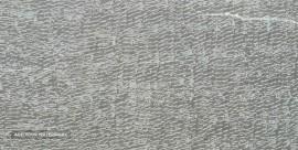 صادرت سنگ مرمریت لاشتر تیشه ای