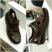 صادرات کفش تابستانه به کل کشور