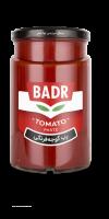 صادرات رب گوجه فرنگی به روسیه