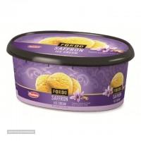 صادرات بستنی زعفرانی به عراق