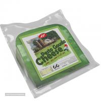 صادرات پنیر پستوی سبز به افغانستان