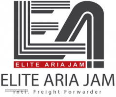 Elite Aria Jam international transportation