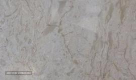 سنگ مرمریت امواج آباده بر ای صادرات