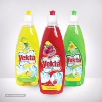 Dishwashing Liquid Yekta