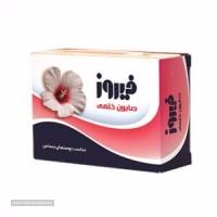 FIROOZ MARSH-MALLOW SOAP FOR EXPORT