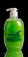 مایع دستشویی گلیسیرینه صادراتی صحت